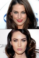 file_72_14041_beautyriot-celebrity-looks-11