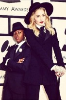 file_101_14081_behind-the-scenes-grammys-madonna