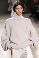 file_71_14091_13-beautyriot-fashion-week-trends