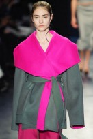 file_87_14091_08-beautyriot-fashion-week-trends
