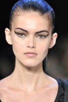 file_89_14091_18-beautyriot-fashion-week-trends
