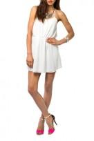 file_101_14111_march-madness-white-dress-tobi
