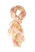 file_96_14111_march-madness-forever-21-scarf