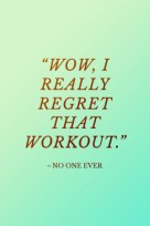 file_114_14141_Reasons-to-Never-Miss-a-Workout-Again-21