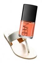 file_48_14181_04-beautyriot-logo-nail-polish-shoes