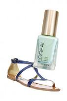 file_49_14181_08-beautyriot-logo-nail-polish-shoes