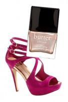 file_53_14181_05-beautyriot-logo-nail-polish-shoes