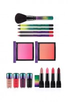 file_84_14171_08-beautyriot-logo-spring-collections