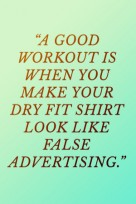 file_96_14141_Reasons-to-Never-Miss-a-Workout-Again-03