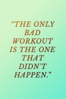 file_98_14141_Reasons-to-Never-Miss-a-Workout-Again-05