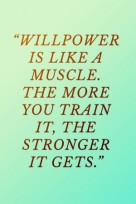 file_99_14141_Reasons-to-Never-Miss-a-Workout-Again-06