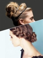 file_84_14191_prom-hairstyles-2012-thumb-275