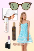 file_39_14211_editors-summer-fashion-picks-03-emily