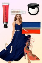 file_52_14211_editors-summer-fashion-picks-07-hayley
