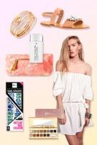 file_53_14211_editors-summer-fashion-picks-08-allie