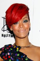 file_126_14341_rihanna-hairstyles-red-pixie-cut