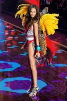 file_50_14391_08-beautyriot-logo-victoria__s-secret-fashion-show-roundup