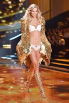 file_65_14391_05-beautyriot-logo-victoria__s-secret-fashion-show-roundup