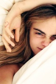 file_21_14441_cara-delevingne-heart-tattoo-beauty-riot