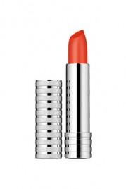 file_3_14431_clinique-matte-lipstick-matte-mandarin