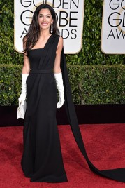 file_5_14421_best-dressed-golden-globes-amal-clooney