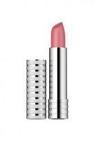file_65_14431_clinique-matte-lipstick-matte-beauty