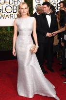 file_73_14421_best-dressed-golden-globes-diane-kruger