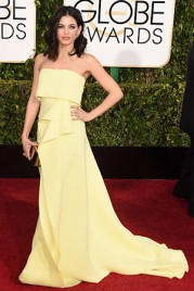 file_7_14421_best-dressed-golden-globes-jenna-dewan-tatum