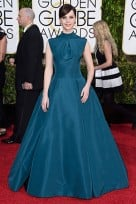 file_87_14421_best-dressed-golden-globes-felicity-jones
