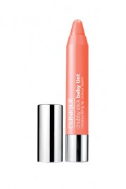 file_8_14431_clinique-chubby-stick-poppin-poppy