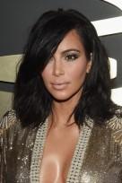 file_108_14481_kim-kardashian-grammys-best-beauty