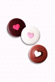 file_10_14491_br-valentines-day-edward-marc-cookies