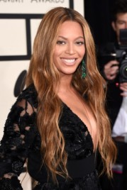 file_12_14481_beyonce-grammys-best-beauty