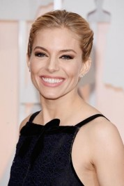 file_13_14561_br-academy-awards-best-beauty-sienna-miller