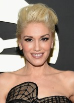 All of the Beauty Looks from the 2015 Grammy Awards