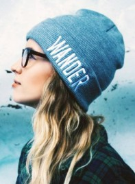 file_14551_beauty-riot-beanies-main-275