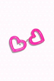 file_14_14491_br-valentines-day-marc-jacobs-heart-earrings