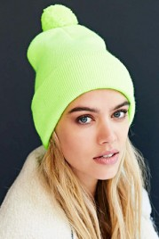 file_14_14551_beauty-riot-beanies-urban-outfitters