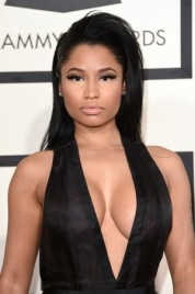 file_16_14481_nicki-minaj-grammys-best-beauty