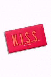 file_17_14491_br-valentines-day-kate-spade-clutch