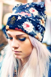 file_18_14551_beauty-riot-beanies-asos