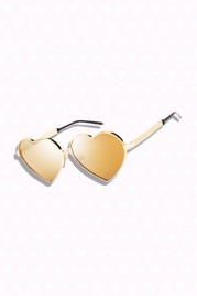 file_20_14491_br-valentines-day-wildfox-heart-sunglasses