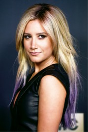 file_23_14461_beauty-riot-rainbow-hair-ashley-tisdale