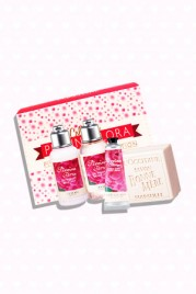 file_30_14491_br-valentines-day-loccitane-peony-giftset