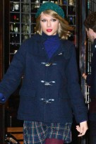 file_42_14551_beauty-riot-beanies-taylor-swift