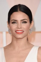 file_53_14561_br-academy-awards-best-beauty-jenna-dewan
