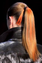 file_58_14461_beauty-riot-rainbow-hair-herve-leger
