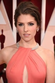 file_5_14561_br-academy-awards-best-beauty-anna-kendrick