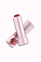 file_69_14491_br-valentines-day-fresh-sugar-lip-balm