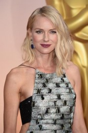 file_6_14561_br-academy-awards-best-beauty-naomi-watts